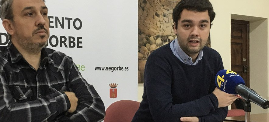 Segorbe consigue una Escuela de Ocupación para 25 desempleados