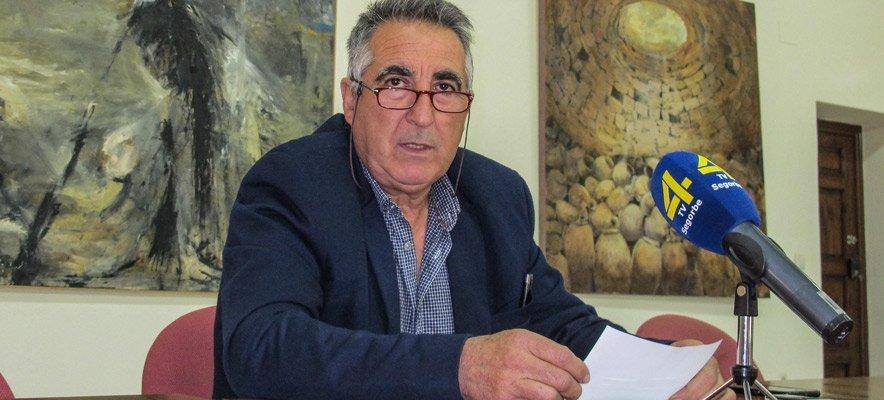 Segorbe concentra una decena de obras para final de año