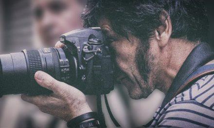Fundación Bancaja organiza en Segorbe un taller de fotografía