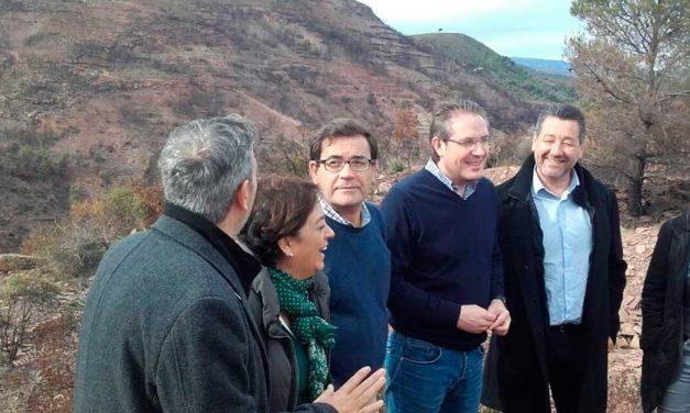 El PP de Altura acusa de «deslealtad institucional» al PSOE