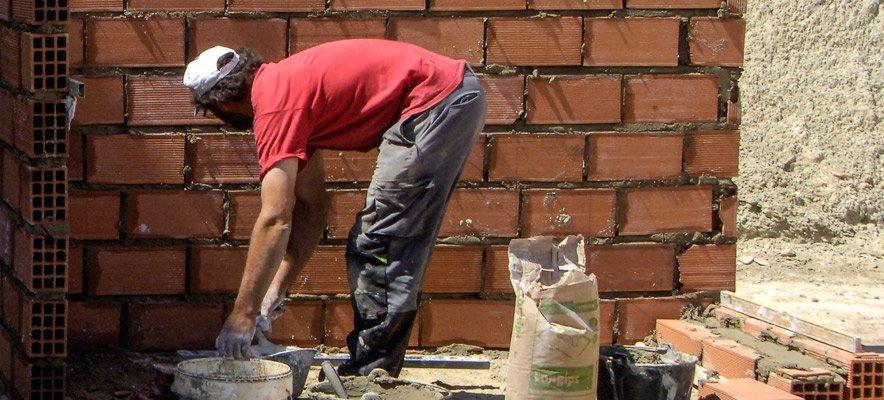 Ofertados 8 empleos en Segorbe, Almedíjar y Caudiel