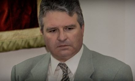 El patrimonio de la comarca  pierde a Enrique Martín