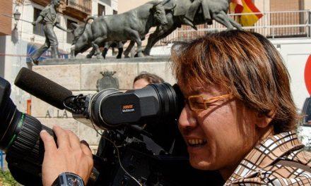 PP Segorbe exige al gobierno un compromiso documental para la Entrada