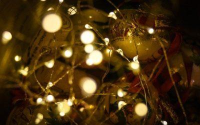 Fundación Bancaja organiza talleres navideños en Segorbe