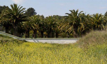 Diputación recoge 5 parajes naturales del Alto Palancia en una guía