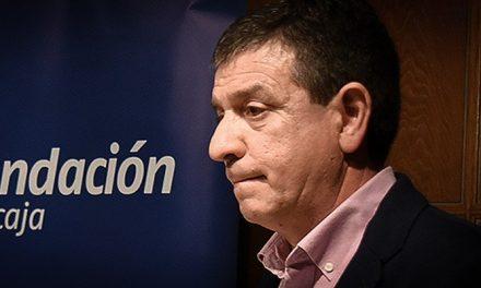 Fundación Bancaja Segorbe incrementa un 26% su presupuesto social