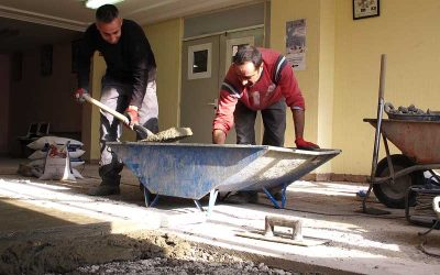 El plan «Segorbe Avanza» lanza nuevas ayudas por valor de 100.000 €