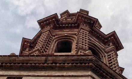 Jérica organiza un homenaje al historiador Francisco del Vayo