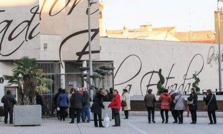 Tourist-info Segorbe informó a 2.000 personas en Navidad