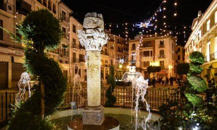Mejora la ocupación turística en las fiestas navideñas
