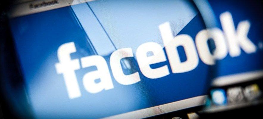Insultos en facebook enfrentan a los concejales del PP y Segorbe Participa