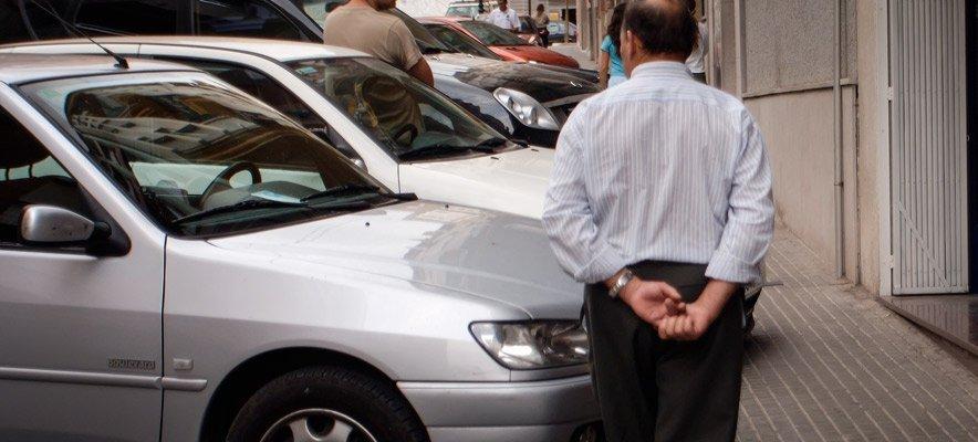 ¿Compensa vender un coche averiado?