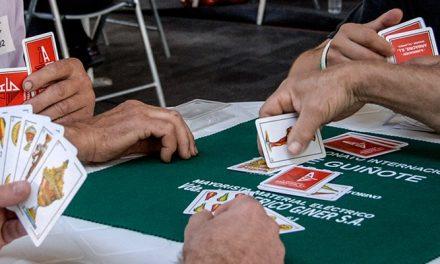 Los Juegos Castellonenses para Adultos llegaran a Segorbe en abril