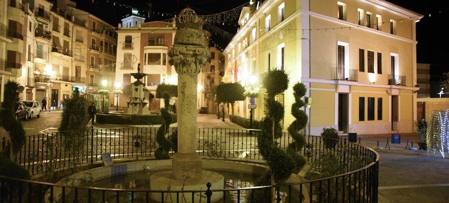 Segorbe incrementa más de un millón de euros el patrimonio municipal