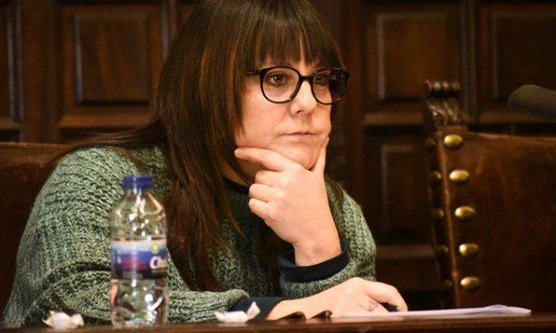 Sebastián no se retracta y anuncia medidas legales contra el PP