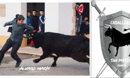 Soneja celebra toros este fin de semana por San Matías