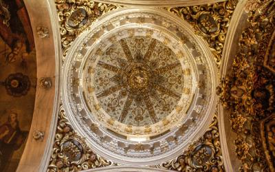 Jérica y Caudiel sedes expositivas de la III Llum de la memòria