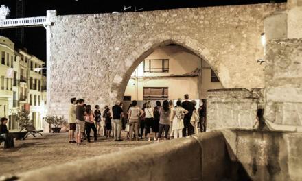 Turismo dedica 5,2 millones de euros en ayudas para las entidades locales