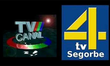 © La TV local retransmitirá la gala del Día de la Provincia