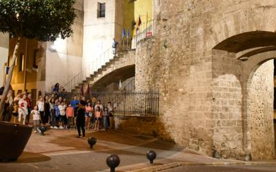 © Visita gratis los museos y monumentos de Segorbe