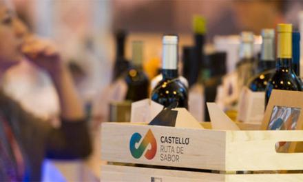 Los productos de la comarca ganan importancia en las Fiestas de Castellón