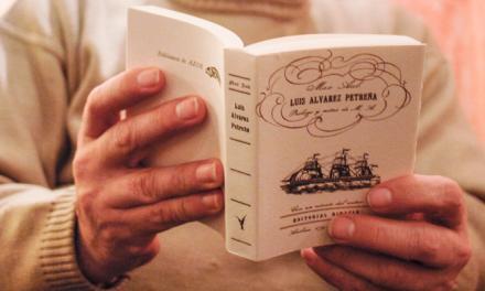 La Fundación Max Aub falla el jueves el concurso de cuentos