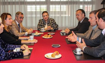 El PP dice que sus reformas crearan 50.000 empleos en Castellón