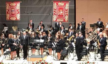 Doblete de premios musicales para Geldo y Castellnovo