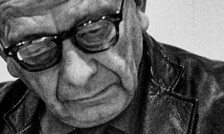 Doble homenaje para Max Aub en el mes de junio