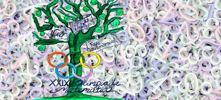 Viver acoge la final autonómica de la Olimpiada Matemática