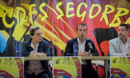 El partido entre las selecciones España-Rusia será de entrada gratuita