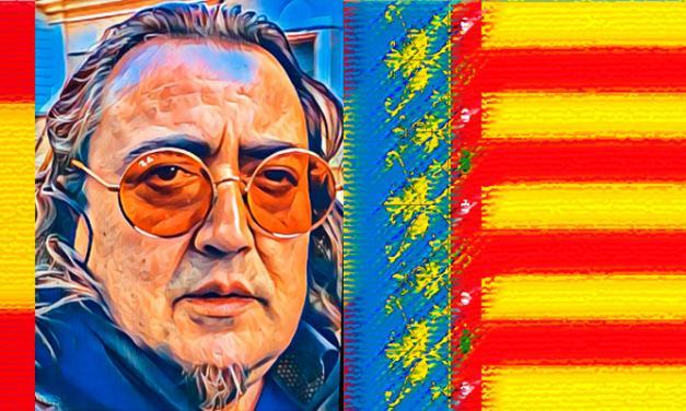 PP , Ciudadanos y Vox utilizan el valenciano y el Estatut