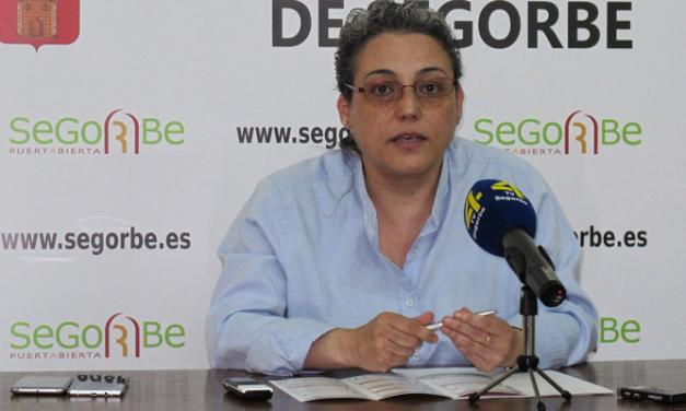 Segorbe sustituye la Cena Gala Deportiva por un Vino de Honor