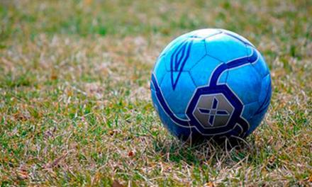 La gran unión del Palancia con el fútbol de élite