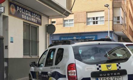 La policía de Segorbe identifica a un carterista