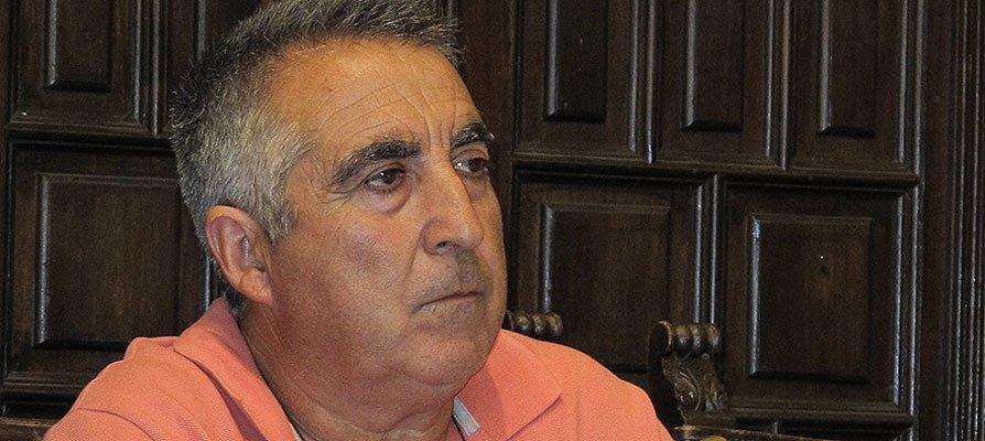 Desacuerdo político por la reparación de desperfectos en el parquing municipal