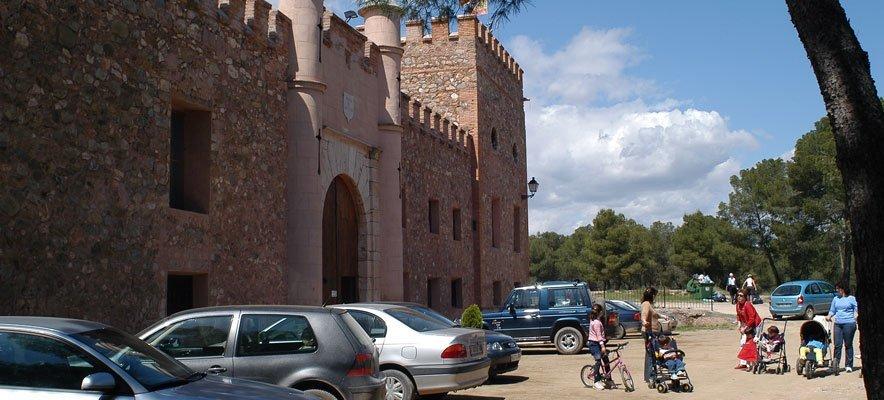 Altura celebra una jornada sobre turismo rural con Focus Pyme