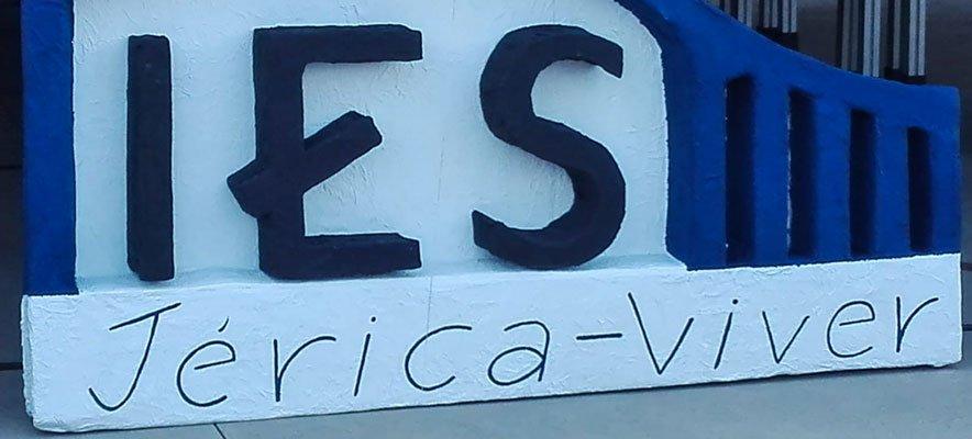 EUPV satisfecho ante el incremento de titulaciones del IES Jérica-Viver