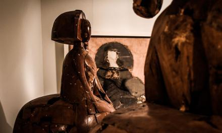 Altura convoca el XVIII Concurso de arte Manolo Valdés