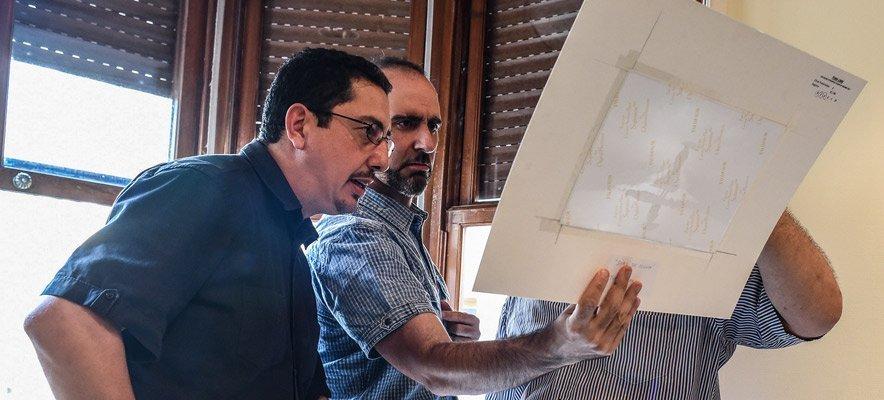 Fundación Bancaja abre el plazo del Salón Fotográfico de Segorbe