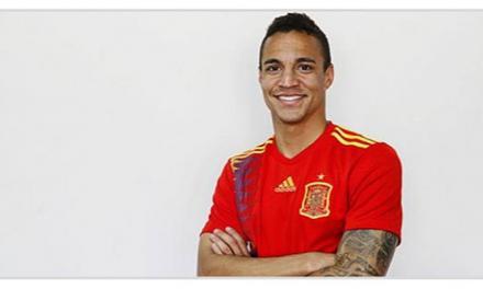 Rodrigo Moreno: una variante a considerar