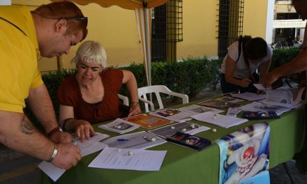 Segorbe recibe ayuda de la Diputación para contratar personal