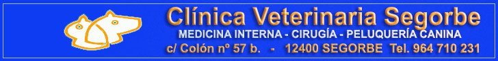 CLINICA VETERINARIA