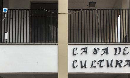 © El Ayuntamiento de Viver abre 4 puntos de conexión wifi gratuita