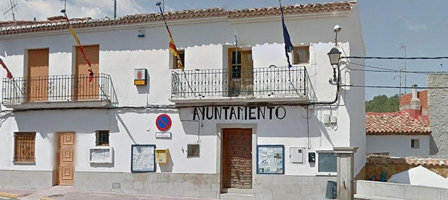 Fuente la Reina es el único municipio de la comarca dispuesto a acoger emigrantes del Aquarius