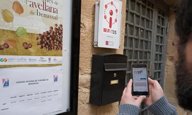 ¿Cómo se comportan los usuarios españoles cuando navegan en Internet? Los 7 sitios más visitados