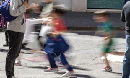 PP rechaza la enseñanza del islam en los colegios Segorbe y Altura