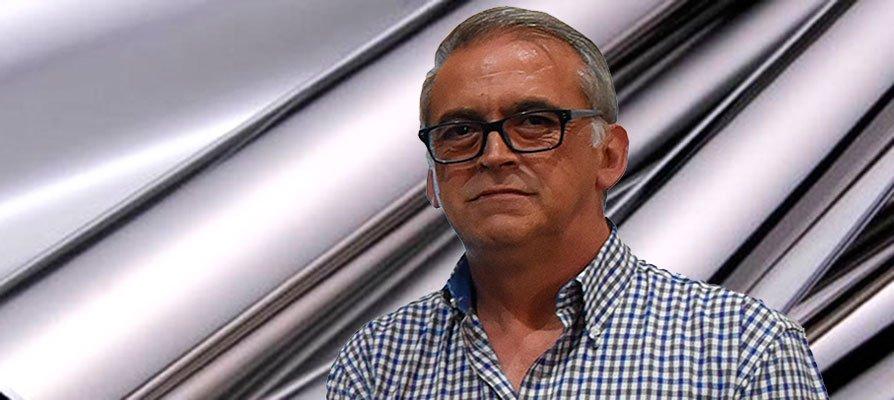 El segorbino Antonio Querol entra en un Comite de la AVI
