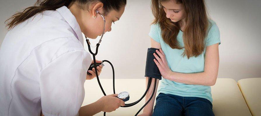 Segorbe volverá a contratar una enfermera escolar