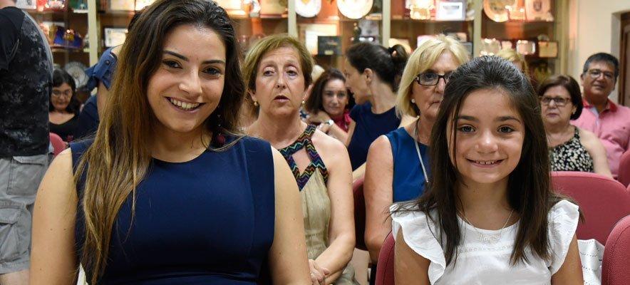 Segorbe ratifica a las Reinas y los mantenedores de fiestas